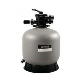 Pískový filtr P500