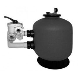 Pískový filtr SP450
