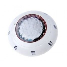 Albixon LED-P100 12V/8W Multicolor