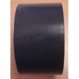 PVC redukce krátká 90 x 75 mm