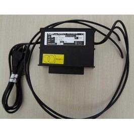 Bezpečnostní transformátor 200W
