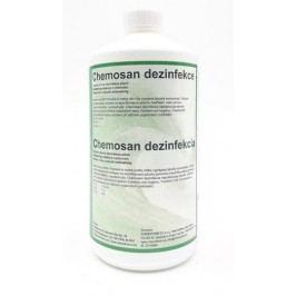 Chemosan 1l