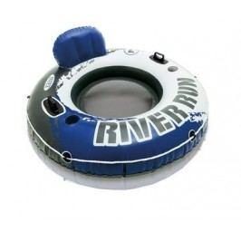 Sedátko do vody s držadly INTEX 58825