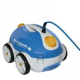 Čistící robot Poolrunner