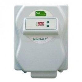 MiniSalt 50