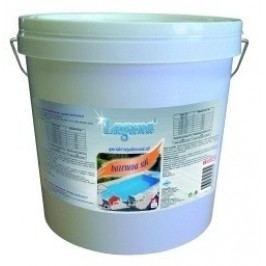 Laguna bazénová sůl 10kg
