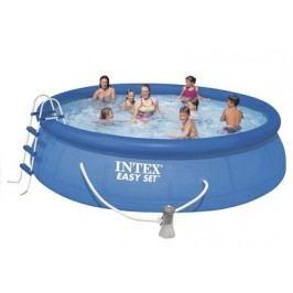 Intex 28168 bazén Easy Set 4,57 x 1,22 m