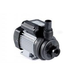 Bazénové čerpadlo SHOTT SP4000