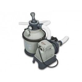 Písková filtrace INTEX 28644 Krystal Clear 4m3/h