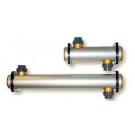 Tepelný keramický výměník OVBC 400 - 46 kW