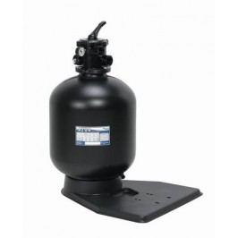 Filtrační nádoba AZUR 560 mm