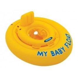 Sedátko do vody INTEX 56585