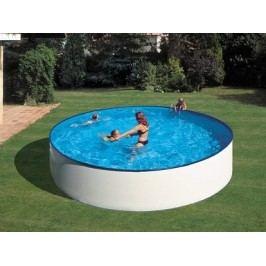 GRE Splash 4,5 x 0,9m WPR452SK
