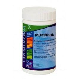CHEMOFORM Multiflock 125g tableta 1 kg