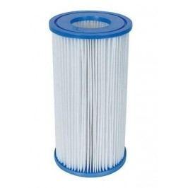 Kartušová filtrační vložka Bestway III 58012 - 1ks