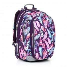 Školní batoh Topgal CHI 796 H - Pink