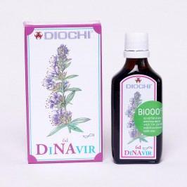 Diochi Dinavir 50 ml