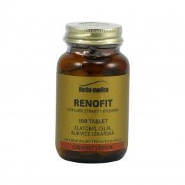 Herba Medica Renofit 100 tablet, 50 g