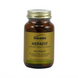 Herba Medica Hepafit 100 tablet, 50 g