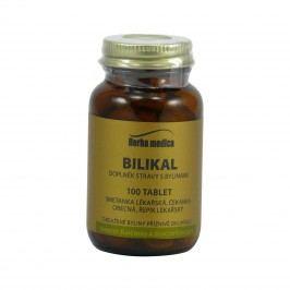 Herba Medica Bilikal 100 tablet, 50 g