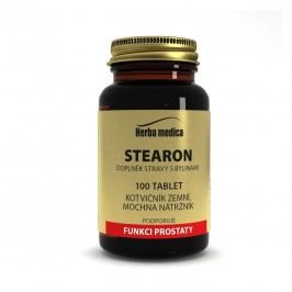 Herba Medica Stearon 100 tablet, 50 g