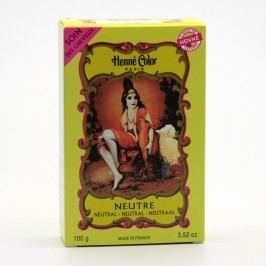 Henné Color Henna Neutrální 100 g