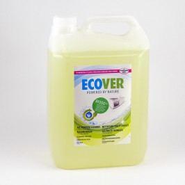 Ecover Universalní čistící prostředek 5 l