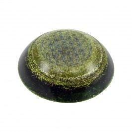 Orgonit střední - květ života 1 ks, 9-10 cm