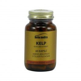 Herba Medica Kelp 60 kapslí