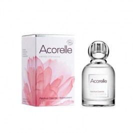 Acorelle Parfémová voda Pačuli 50 ml