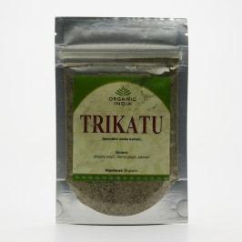 Organic India Trikatu směs koření 50 g