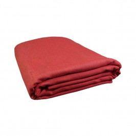Fidella Šátek Simply, Denim 1 ks, Red