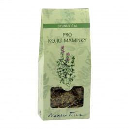 Nobilis Tilia Čaj pro kojící maminky 50 g