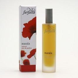 Farfalla Parfémová voda Marala 50 ml