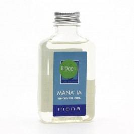 Pure Fiji Pánský sprchový gel Mana'ia 59 ml