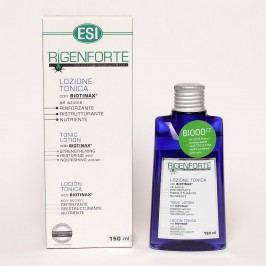ESI Výživné vlasové tonikum proti padání vlasů, Rigenforte 150 ml