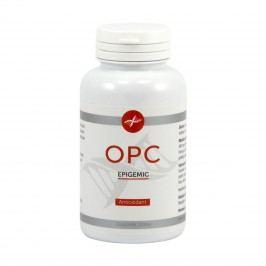 Epigemic OPC extrakt z hroznů, kapsle 60 ks, 30 g