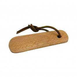 Redecker Lžíce na boty z bukového dřeva 11 cm