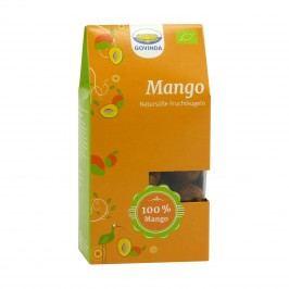 Govinda Mangové kuličky 120 g