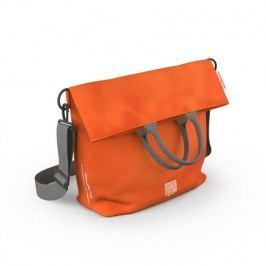 GreenTom Přebalovací taška 1 ks, oranžová