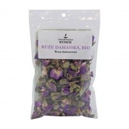Vykuřovadla Rymer Růže damašská, poupata 20 g