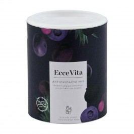 Ecce Vita Antioxidační mix 400 g
