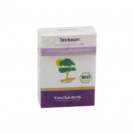 Taoasis Pastilky Tea tree 30 g
