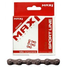 MAX1 56 speed 116L