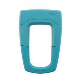 Knog Bouncer