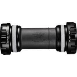 Shimano středové složení XT BB-Mt800-PA osa press-fit 89,5/92mm