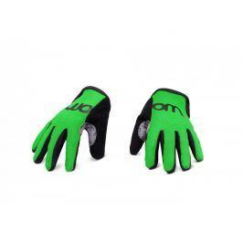 Woom dětské Green vel. 5