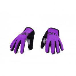 Woom dětské Purple vel. 5