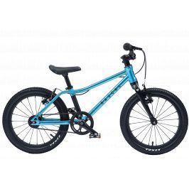 Rascal Bikes 16