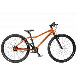 Rascal Bikes 24